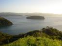 Guanacaste - Privatimmobilien kaufen