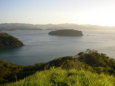 Guanacaste, Pazifische Küste - Luxusimmobilien zum Kauf oder zur Miete