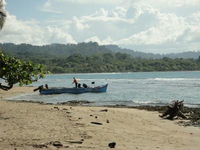 Limón, Puerto Viejo - Auslandsimmobilien zum Kauf oder zur Miete