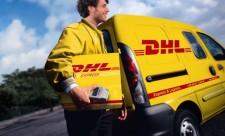 DHL Univeritätsprogramm auch dieses Jahr in Costa Rica