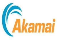 Globaler Technologie Service Gigant Akamai baut Business in Costa Rica aus