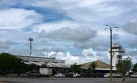 Guancaste bekommt erstem Wissenschafts- und Technologiepark Zentralamerikas