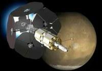 Raumfahrtsunternehmen in Liberia (Costa Rica) bekommt große Investitionen von der NASA