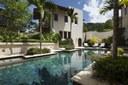 Villa, Ferienhaus, Bauernhof (< 5 Mio $) kaufen