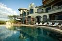 Villa, Ferienhaus, Bauernhof kaufen