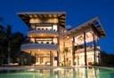 Villa, Ferienhaus, Bauernhof (> 5 Mio $) kaufen
